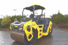 Bomag BW 161 AD-50 AM NON CE compactor / roller