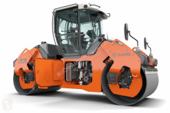 Hamm HD+ 90i VO compactor / roller