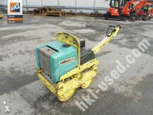 Ammann AR 65 compactor / roller