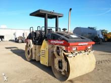 Dynapac CC222 compactor / roller