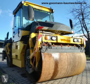 compactor Bomag BW 174 AP-AM