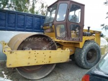 compactor mixt second-hand