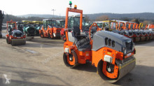 Hamm HD 12 VV compactor / roller