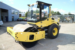 Bomag BW 177 DH-5 compactor / roller