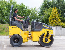 walec Bomag BW 138 AС-5