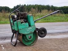 Benford MBR71 compactor / roller