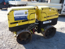 Wacker Neuson RT Walze