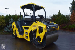 walec Bomag BW 161 AD-50 AM
