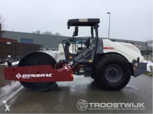 compacteur Dynapac CA255