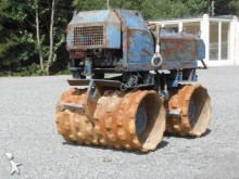 Rammax RW 1403-E