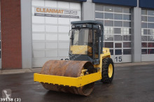 wals Bomag BW 172 D-2 Roller