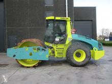 Ammann ASC compactor / roller