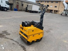 Bomag BW65H hand-operated