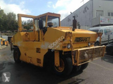 Caterpillar PF300