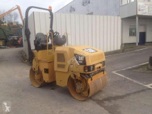 Caterpillar CB22 - 1 Metre