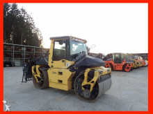compactor Bomag BW 174 AP-4 AM