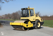 Bomag BW179 DH-4 compactor / roller