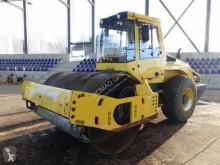 compacteur Bomag BW 211 D-4 PB