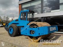 Bomag BW226 DH-4