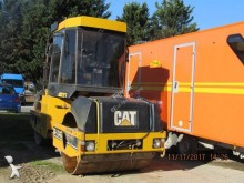 Caterpillar CB225D CB-434C