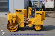 nc MBU Walze RV 30 3,3 T