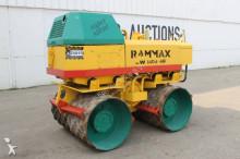 Rammax RW1404HF Wals