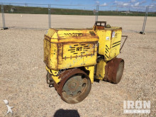 Wacker Neuson RT 820 compactor / roller
