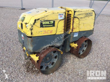 Wacker Neuson RT 82 SC 2 compactor / roller