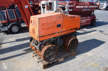 Bomag BMP851 compactor / roller