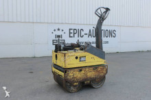 Bomag BW65H Wals