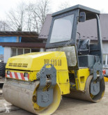 Bomag Walec BOMAG BW 138 AD compactor / roller