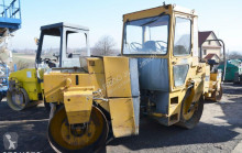 compacteur Bomag BOMAG BW 141 AD