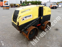 Bomag BMP 8500 compactor / roller