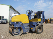 Dynapac CC 1200 C (12001129) compactor / roller