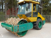 Dynapac CA 152 PD compactor / roller