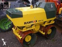 Rammax RW 1504