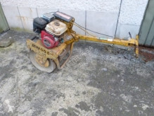 Bomag BW55E compactor / roller