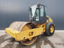 Caterpillar CS533 E