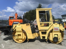 Bomag BW 141-AD2 Walze