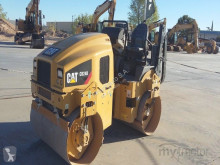 Caterpillar CB24BLRC