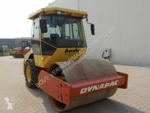 Dynapac CA 152 D