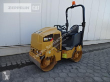 Caterpillar CB14B