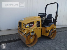 Caterpillar CB24B