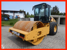 Caterpillar CS 56