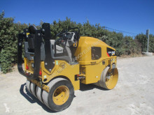 walec Caterpillar 4F