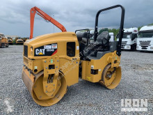 Caterpillar CB34B