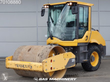 Volvo SD75 LIKE NEW - LOW HOURS - CAT CS44 Walze