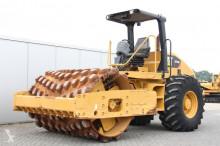 Caterpillar CP533E