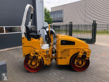 Bomag BW 120 AD-4 Duo wals