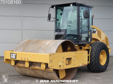 walec Caterpillar CS56B